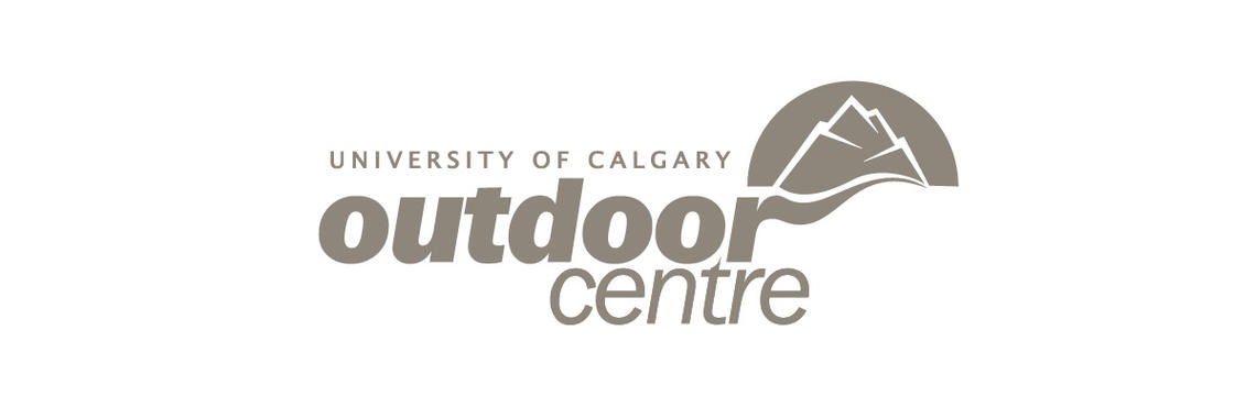 Outdoor Centre logo