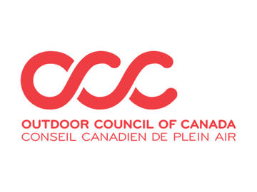 Outdoor Council of Canada